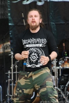 decapitated (8)