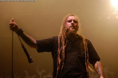 decapitated_wmor_008
