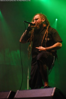 decapitated_wmor_009