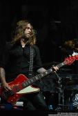 hammerfall_masters_of_rock_2015_014