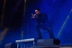 kamelot_masters_of_rock_2015_002
