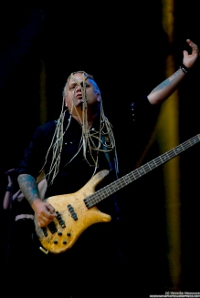 kamelot_masters_of_rock_2015_003
