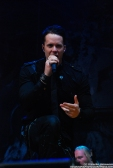 kamelot_masters_of_rock_2015_006