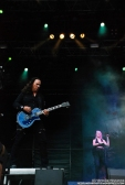 kamelot_masters_of_rock_2015_007