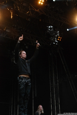 kamelot_masters_of_rock_2015_008