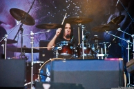 kamelot_masters_of_rock_2015_009