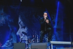 kamelot_masters_of_rock_2015_014