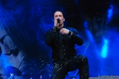 kamelot_masters_of_rock_2015_015