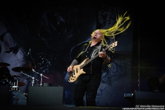 kamelot_masters_of_rock_2015_016