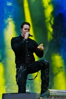 kamelot_masters_of_rock_2015_017