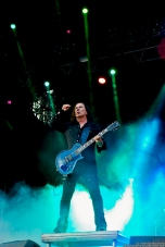kamelot_masters_of_rock_2015_020