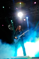 kamelot_masters_of_rock_2015_021
